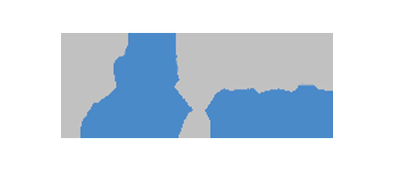 Progetto8